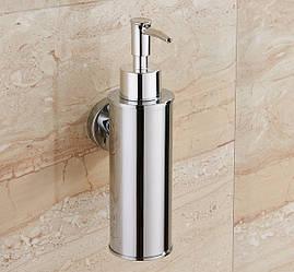 Дозатор для мыла. Модель RD-4925