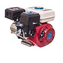 Бензиновый двигатель Vorskla ПМЗ 196/19 (диаметр выходного вала 19 мм)