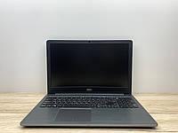 Ноутбук Б/У Dell Vostro 15 556815.6 FHD/ i5-7200U 2(4)x max 3.1GHz/ RAM 8Gb/ SSD 240Gb/ АКБ 38Wh/ Сост. 8, фото 1