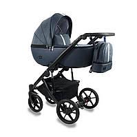 Дитяча коляска BEXA AIR Blue