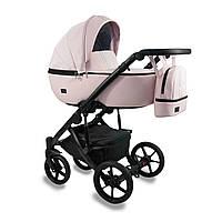 Дитяча коляска BEXA AIR Pink