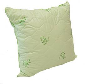 Подушка бамбуковая Королева снов 70x70