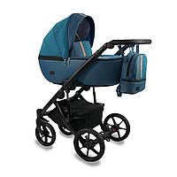 Дитяча коляска BEXA AIR Turquoise