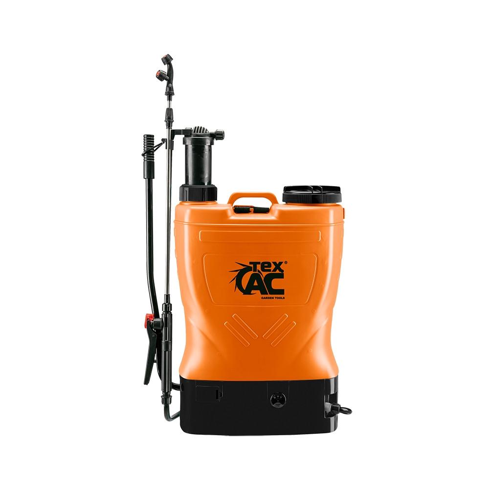 Опрыскиватель аккумуляторный ТехАС ТА 03-480(Li-lon)