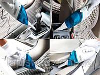 Автомобильный пылесос вакуумный 12V Vacuum Cleaner , фото 3