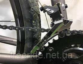 Дорожный Велосипед Салют MEN 28, фото 2