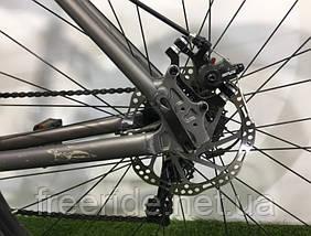 Дорожный Велосипед Салют MEN 28, фото 3
