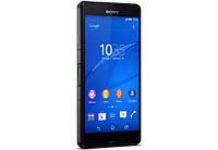 Смартфон Sony D5803 (Black)  Xperia Z3, фото 1