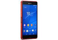 Смартфон Sony D5803 (Orange)  Xperia Z3, фото 1