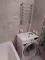 Профессиональный ремонт стиральных машин в Кирилловке. Мастер на дом. Вызвать мастера по ремонту стиральной ма