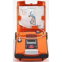 Автоматичний зовнішній дефібрилятор PowerHeart AED G5