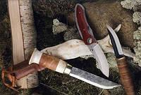 Ножи, мультиинструменты, точилки