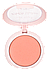 Румяна для лица La Rosa BB Soft Touch 801-BL № 04 Розовый персик, фото 2