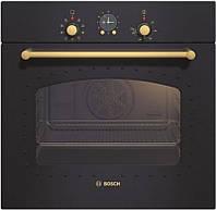 Встраиваемый духовой шкаф BOSCH HBA 23RN61