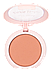 Румяна для лица La Rosa BB Soft Touch 801-BL № 05 Коралово-розовый, фото 2