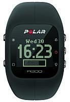 Пульсометр Polar A300 black HR