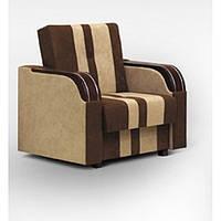 """Кресло """"Соло"""", фото 1"""
