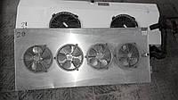 Воздухоохладители GEA Kuba модели: DFA 052C DFA 022D Junior  DFAE 033  DEBE 091D  SPBE 041C ;
