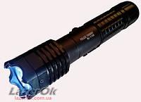Электрошокер Police 1103