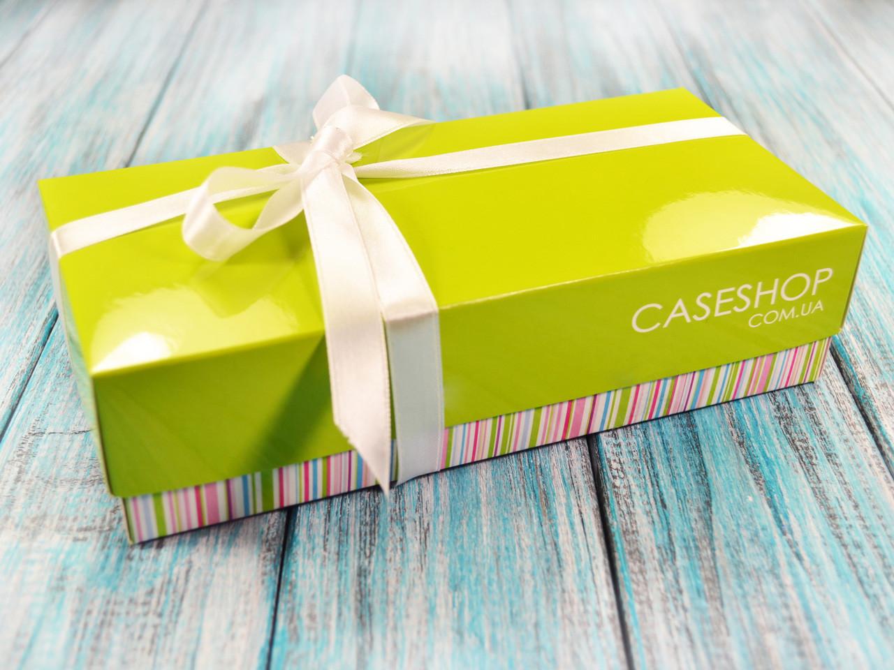 На подарок? Можете заказать подарочную коробочку всего за 19,90 грн*