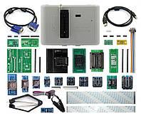 Акция! Программатор RT809H - комплектация 'MEGA' /eMMC NAND TSOP56 TSOP48 BGA153 BGA63 BGA64 RT809