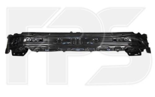 Підсилювач переднього бампера Subaru Forester SJ 13-18 європейська модель (Тайвань)