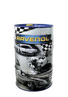 Масло моторное RAVENOL TEG 10W-40 60л