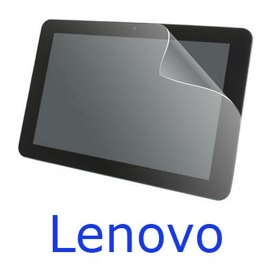 Защитная пленка для Планшета Lenovo