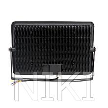 Прожектор светодиодный ENERLIGHT MANGUST 150Вт 6500K