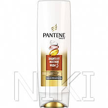 "Бальзам ""Pantene""  д/волосся 360 мл."