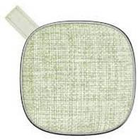 Bluetooth акустика Funwind Recci RBS-L1-Green