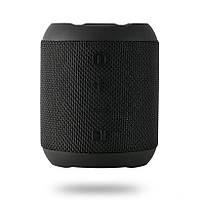 Bluetooth акустика Remax RB-M21-Black