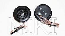 Пищалки автомобільні MA audio MA 206 120W розетка (34898)