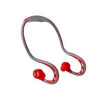 Вакуумные наушники Bluetooth Sports Remax RB-S20-Red