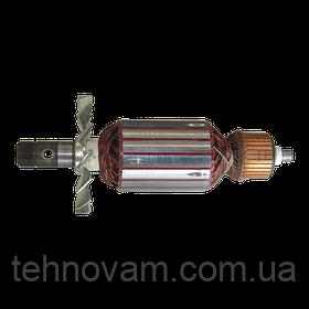 Якорь фрезера Титан ПФМ 185