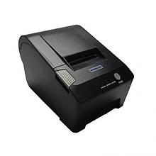 Принтер чеков Rongta RP58-U (USB)