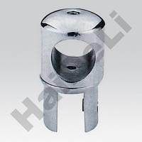 Крепление штанга -стекло HDL 914