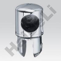 Крепление штанга -стекло HDL 914 А