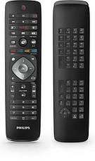 Телевизор Philips 49PUS7150/12 (800Гц, Ultra HD 4K, Smart, Wi-Fi, 3D) , фото 3
