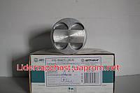 Поршни ваз 2112 16кл. 82.0-82.8