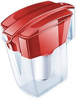 АКВАФОР Лаки, фильтр-кувшин для очистки воды