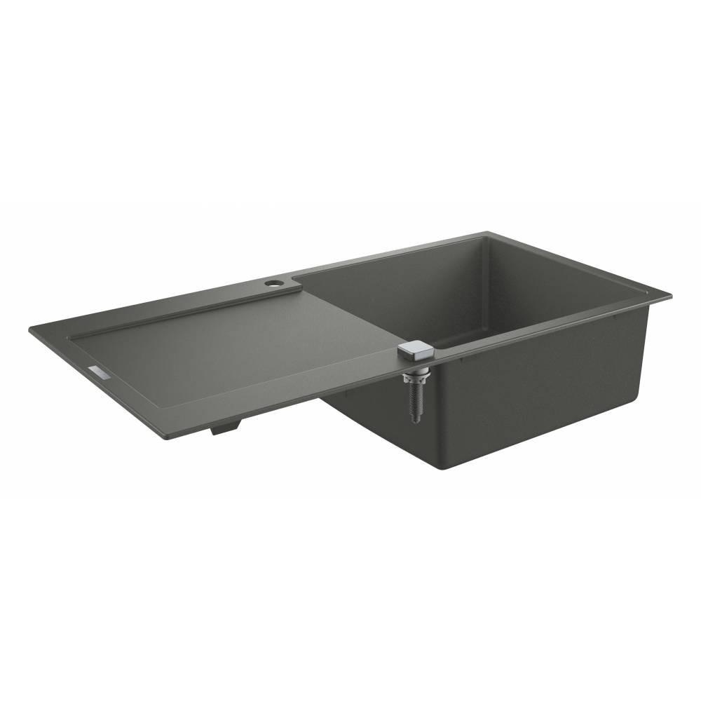 Кухонна мийка Grohe Sink K500 31645AT0