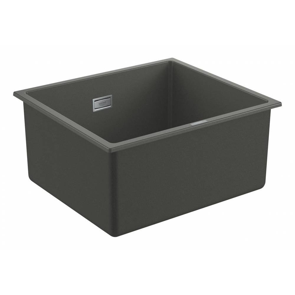 Кухонна мийка Grohe Sink K700 Undermount 31653AT0