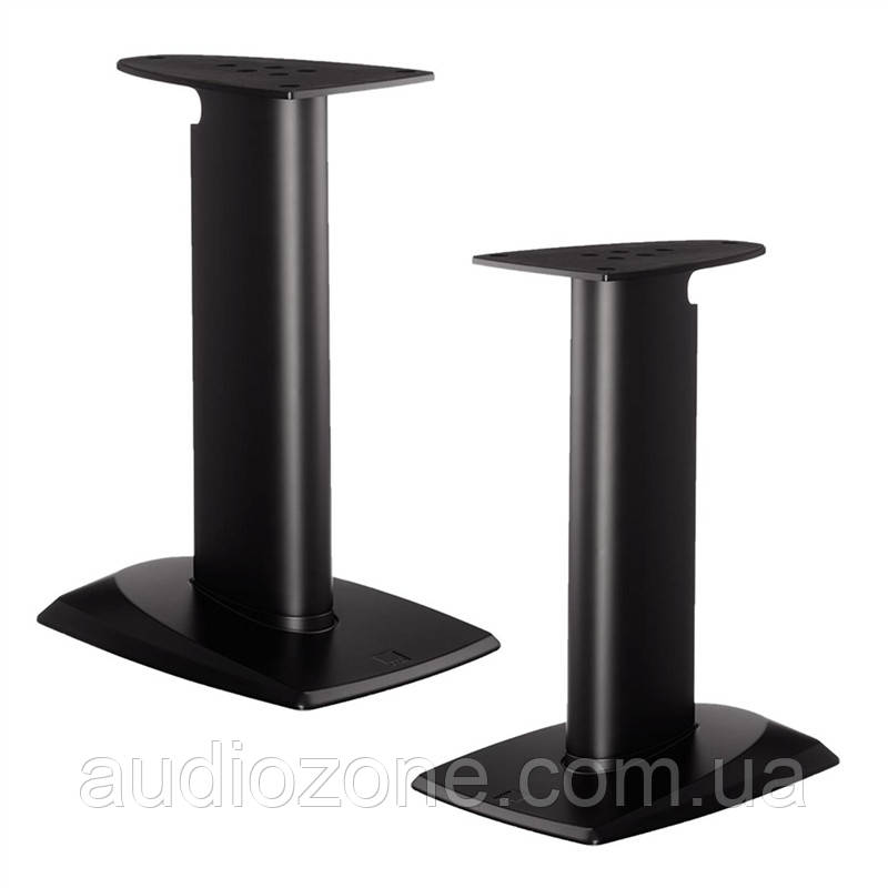 Подставка DALI Epicon 2 Stand Black