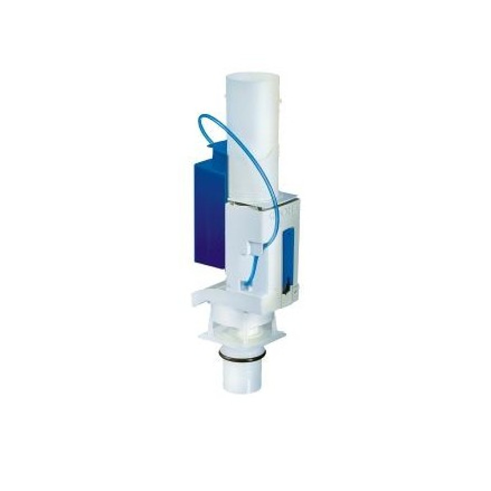 Зливний механізм для унітазу Grohe 38736000
