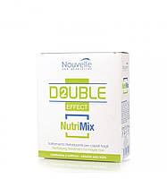Оживляющее средство для волос на основе кератина и хмеля Nouvelle Nutrimix 10х10 мл