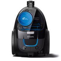 Philips Power Pro запчастини до пилососа
