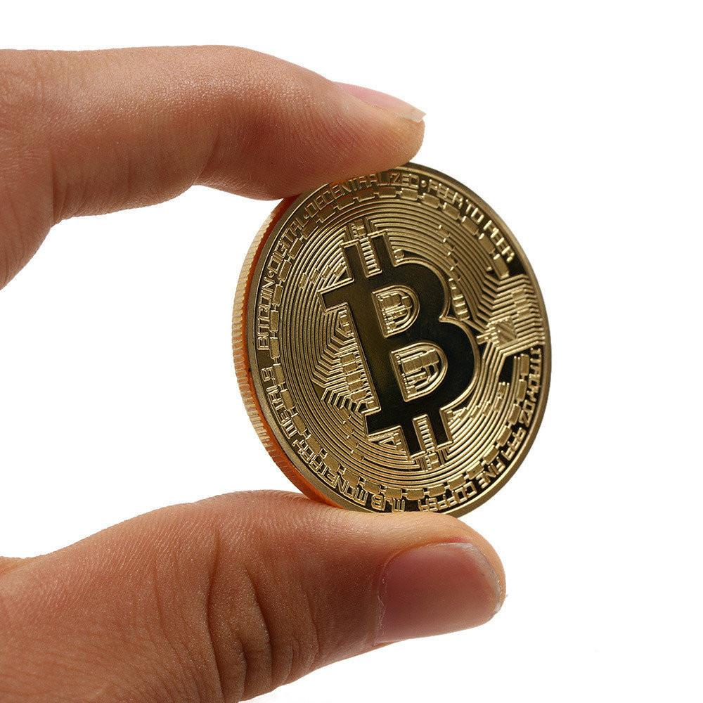 crypto trading exchange bitcoin live trading youtube
