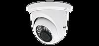 IP видеокамера NVIP-3DN3012V/IR-1P