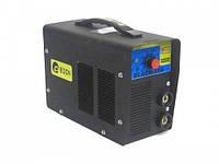 Инвертор сварочный EDON BLACK-250